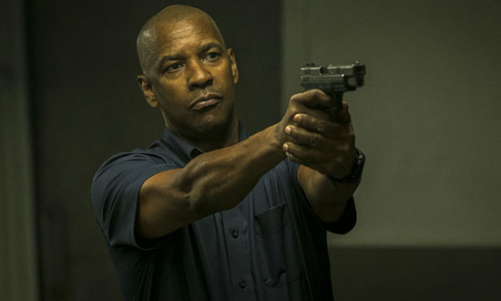 equalizer2 denzelwashington
