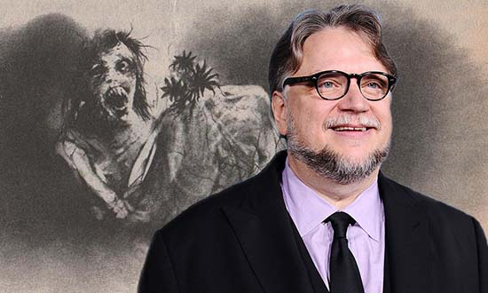 scary stories dark guillermo deltoro