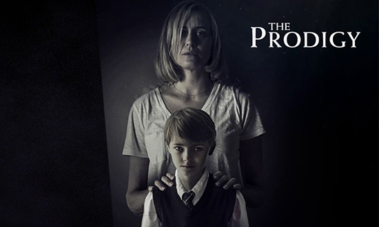 theprodigy horror movie