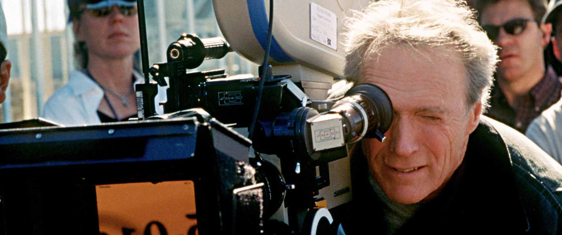 'The 15:17 to Paris', el nuevo biopic de Clint Eastwood