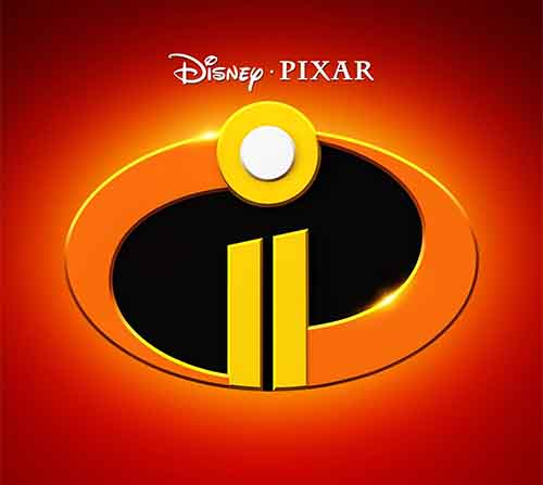 The incredibles 2, la esperada por años secuela de Disney