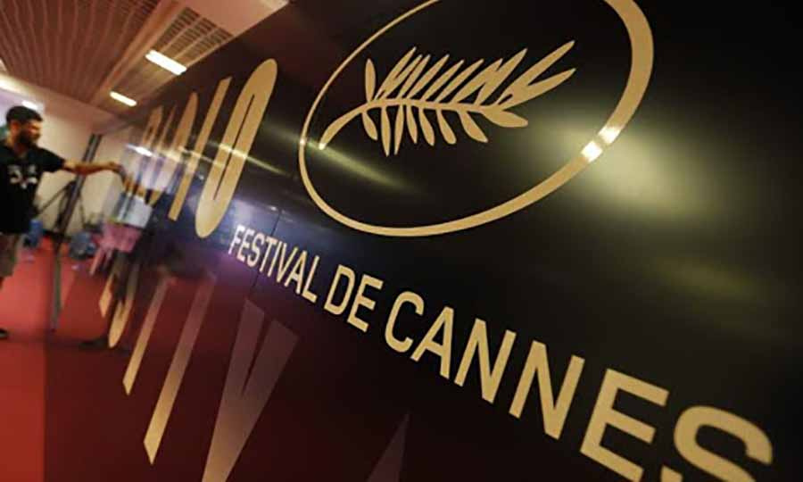 cannes 2020 seleccion