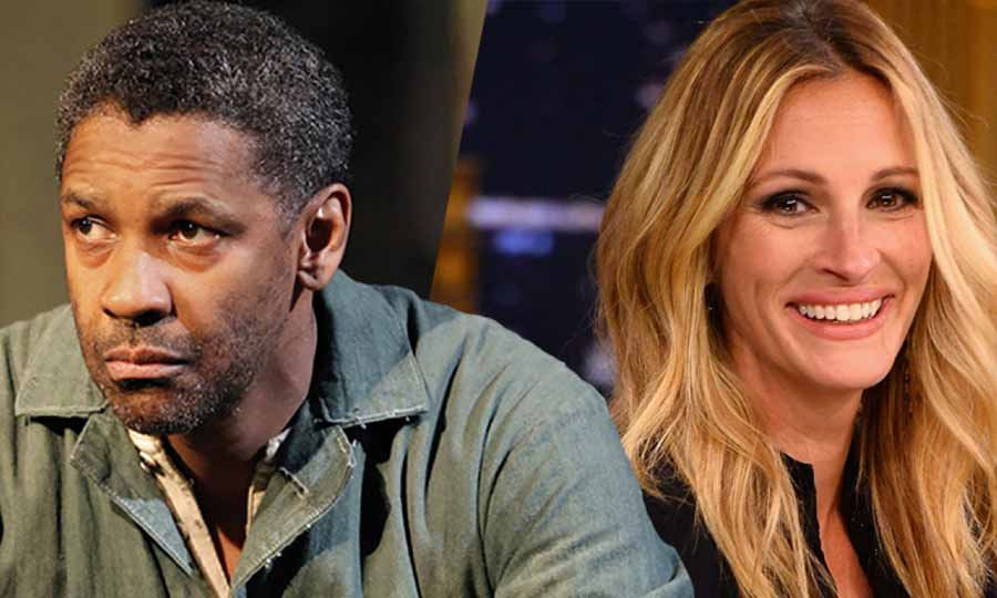 denzel washington julia roberts netflix