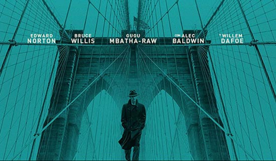 huerfanos de brooklyn edward norton motherless brooklyn