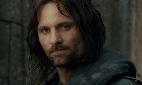 viggomortensen thelordoftherings amazon